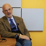 Farmaci e acufene dott. Paolo Enrico