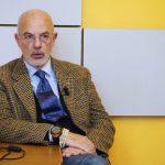 Acufene e psicofarmaci dott. Paolo Enrico