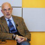 Acufene e integratori dott. Paolo Enrico