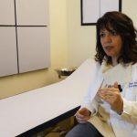 Le cause dell'acufene Dott.ssa Giovanna Baracca