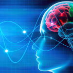 neurostimolazione cura acufene neuromod