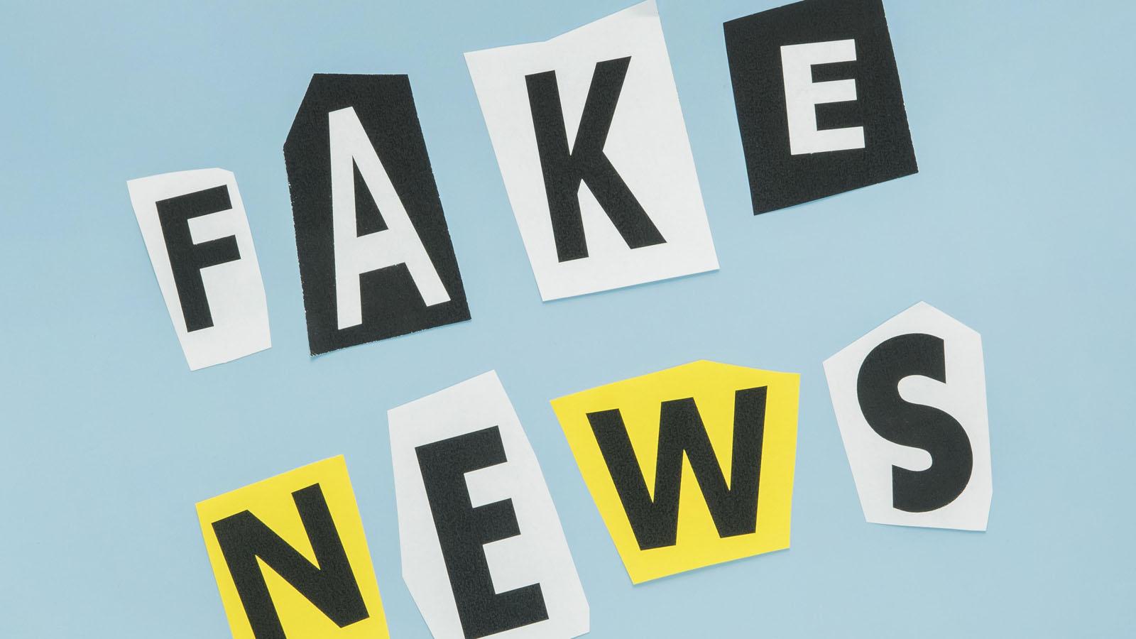 fake news biosound oil