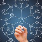 Il forum italiano sull'acufene: importante per la ricerca