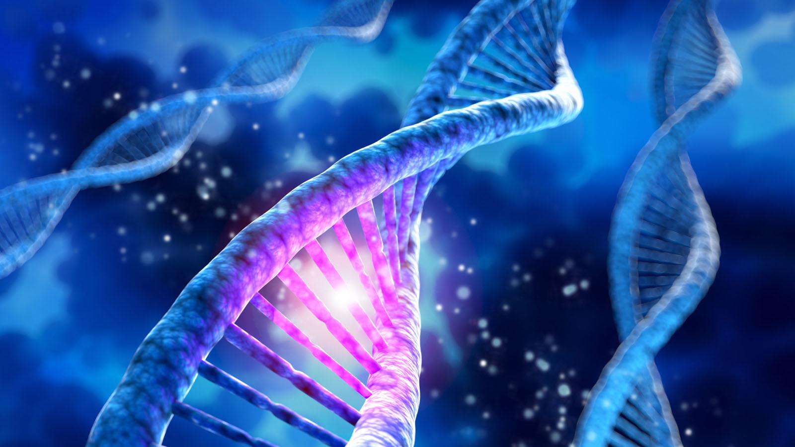 acufene-genetico