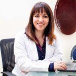 dott.ssa Giovanna Baracca