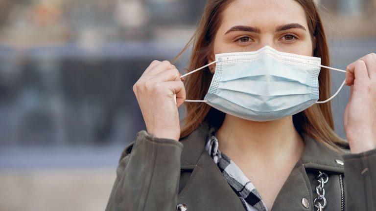 Acufene e ansia ai tempi del Coronavirus