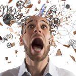 stress acufene neuroinfiammazione