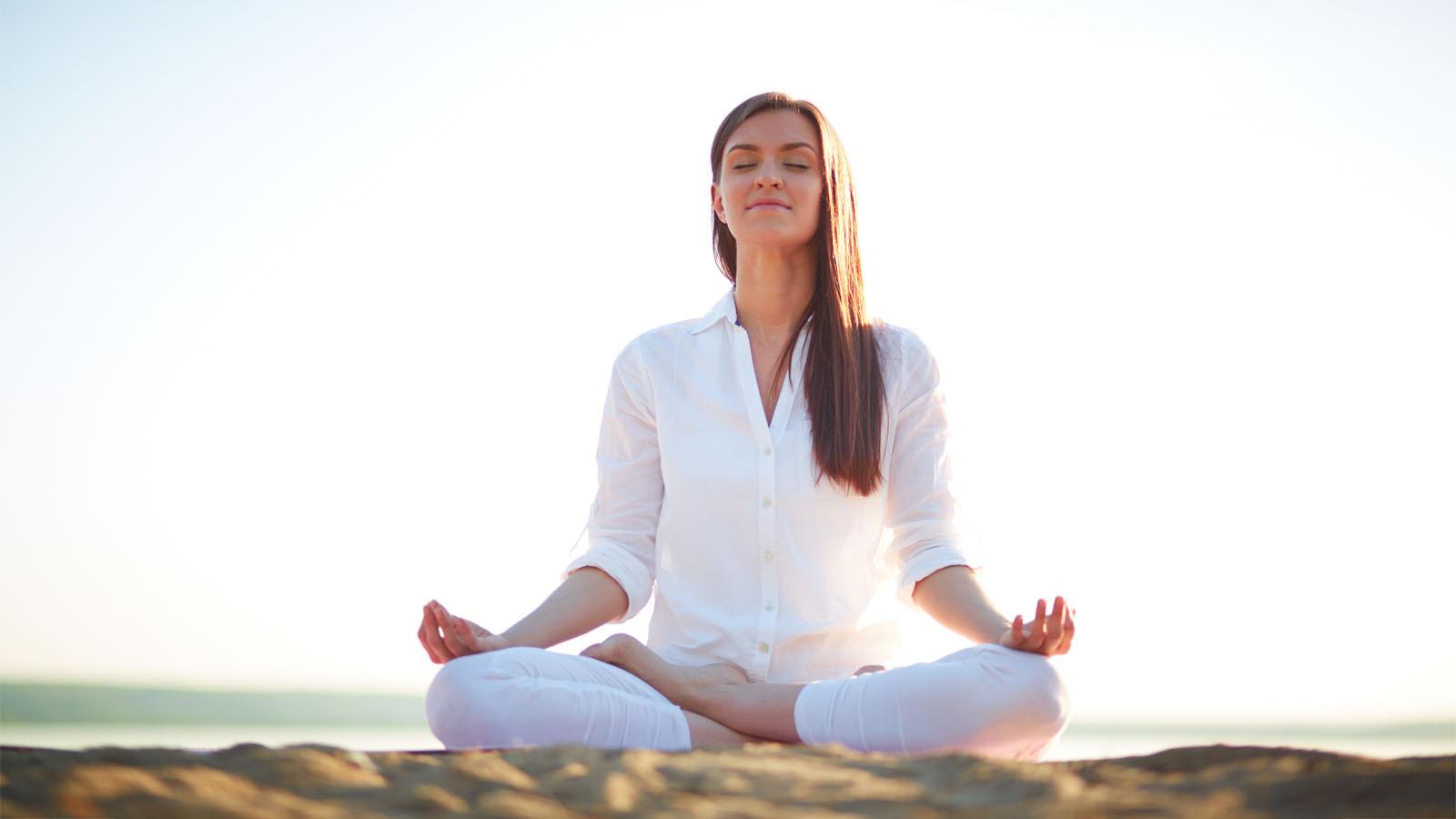 Acufene e mindfulness: è utile?